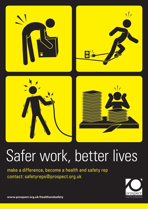 hse engineering graphics design 17 best ideas about health and safety on pinterest