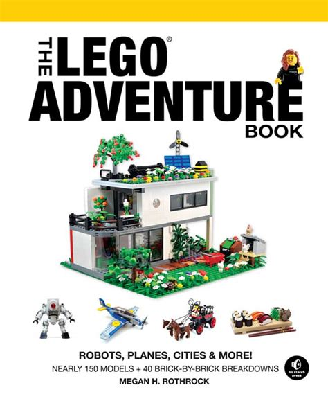 thoughts on building strong towns volume iii books books unleash your imagination in the lego adventure