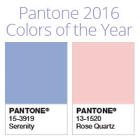 250 shades of white paint and the pantone colors of the 250 shades of white paint and the pantone colors of the
