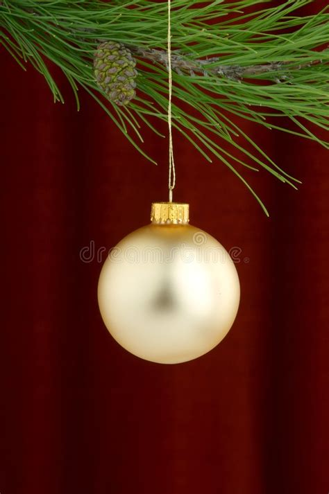 christmas burgundy gold and pearls gold ornaments on burgundy background stock photo image of modern design 3458900
