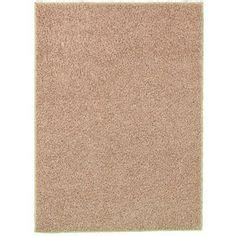 Shaw Area Rugs Home Depot 1000 Images About Basement Bedroom Redo On Pinterest Area Rugs Mohawk Home And Home Depot