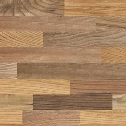 Laminate Parquet Flooring Suppliers by Wood Flooring Suppliers Gurus Floor
