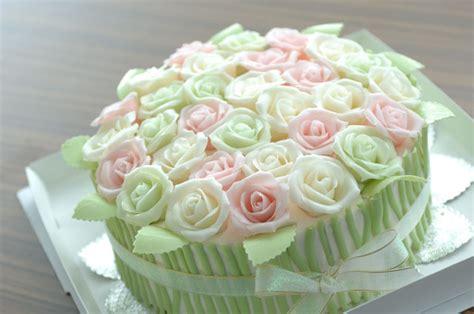 fiori cake design corso cake design e modelling fiori torino roma biofilia