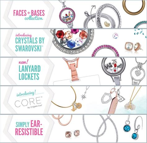Origami Owl Design - 507 best images about origami owl design ideas on