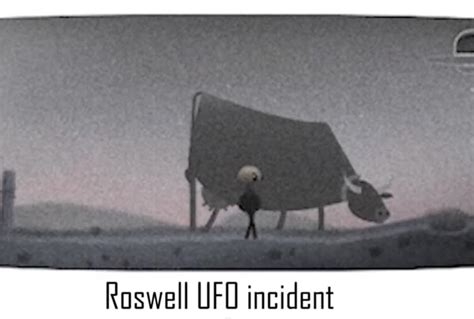 how to do the roswell doodle ufo doodle and roswell apps phonesreviews uk