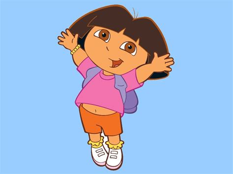 Online Home Decoration Games by Dora Pictures Huge Collection Of Dora The Explorer Pictures