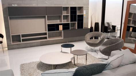 parete grigia soggiorno soggiorno con parete grigia soggiorno con parete grigia