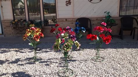 craigslist farm and garden equipment for sale in