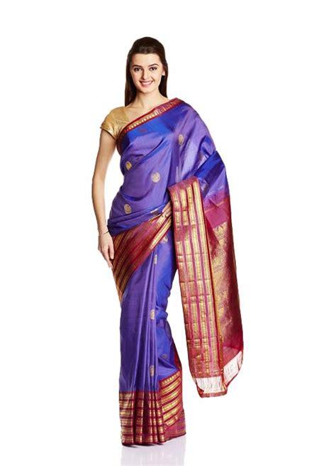 Gamis Crepe India 15 sarees buy new sarees at best prices in