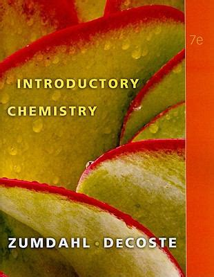 bundle introductory chemistry 7th owl ebook 6 months printed access card download free introductory chemistry a foundation 7th