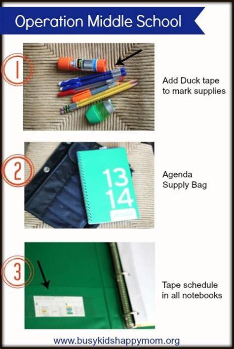 middle school supplies best 25 schools ideas on pinterest kids educational