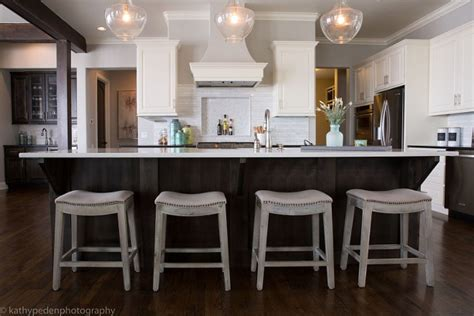 interior ideas for couples with different taste design styles home bunch interior design ideas interior ideas for couples with different taste design