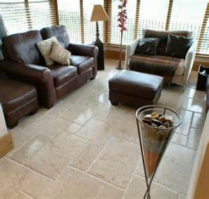 interior design 17 tile flooring ideas for living room interior designs