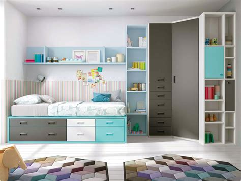 gallery of chambre ado garcon ultra design u glicerio so