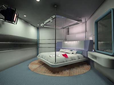 interior design high requirements bedroom egress requirements bedroom furniture high