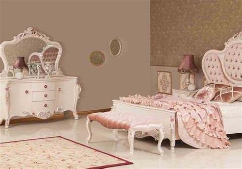 turkish bedroom furniture turkish beds bedroom furniture algedra furniture