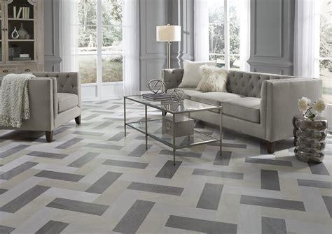 designers image luxury vinyl plank eight new luxury vinyl flooring looks coverings