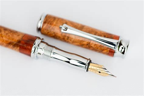 Handcrafted Pens For Sale - handmade wooden pens for sale handmade pens for sale