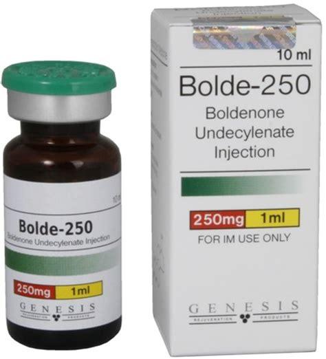 Equipoise Bd 250 Mg 10 Ml Boldenon Boldenone Black 1 genesis bolde 250 10ml vial 250mg 1ml eurobolic to your anabolic steroids pharmacy buy