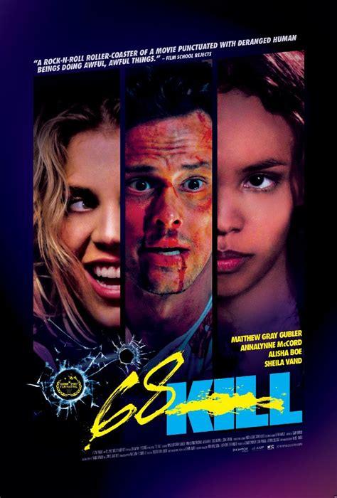 film 2017 ganool 68 kill 2017 bluray 720p 700mb cmovieshd se watch