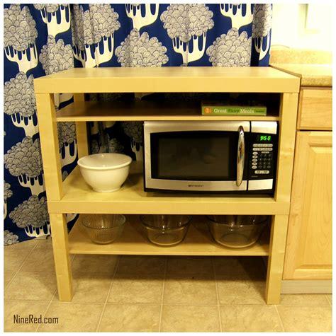 microwave table ikea bestmicrowave modern microwave stand ikea homesfeed