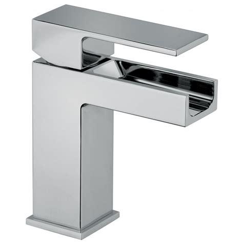 rubinetti bagno a cascata rubinetti bagno kvstore consiglia come scegliere il