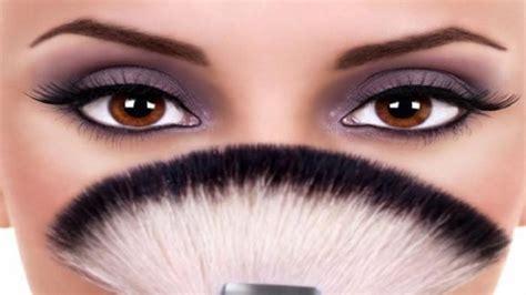 Bulumata Palsu A16 til cantik dan menawan dengan bulu mata palsu ini tipsnya tips perawatan cantik