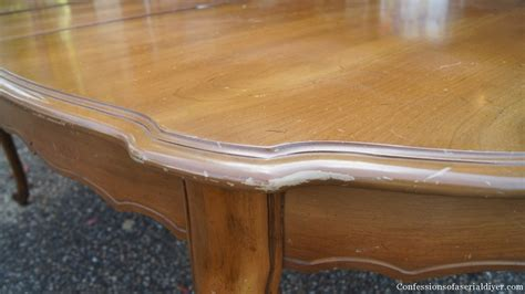 how to strip varnish from cabinets how to remove stain from cabinets without sanding