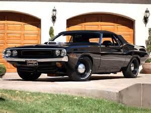 Dodge 426 Hemi 1970 Dodge Challenger R T 426 Hemi Convertible Js27