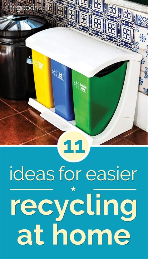 Recycled Paper At Home - 17 best images about recyclinginfoandstuff on