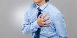 Obat Herbal Jantung Berdebar Dan Sesak Nafas obat tradisional jantung berdebar paling uh dan efektif