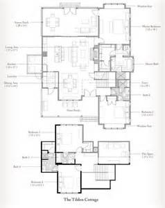 Palmetto Bluff Floor Plans Palmetto Bluff House Floor Plans Trend Home Design And Decor
