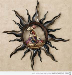 sun sculpture wall art designs sun wall art metal sun wall art home decorate wall art antique wall art