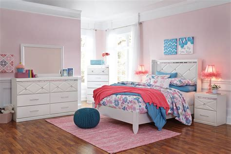 chagne bedroom dreamur bedroom set reviews 187 dreamur panel bed in chagne b351 54 57 kit dreamur