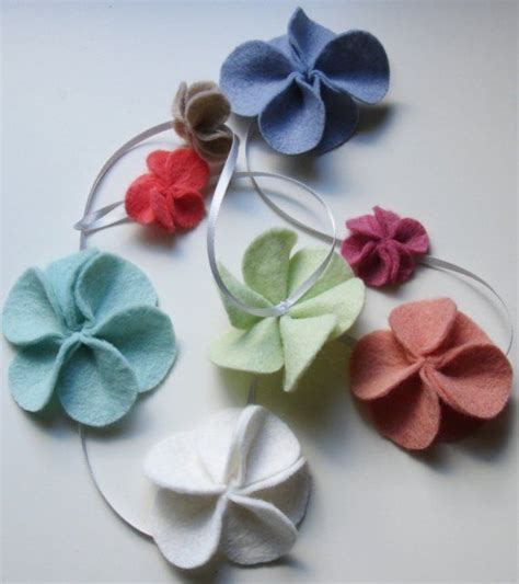 felt ribbon pattern 27 best images about 60th birthday party ideas for mom on