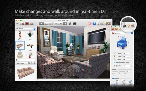 home design 3d mac home design 3d mac amusing 50 home designer