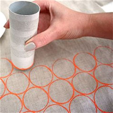 Cool Things To Make With Toilet Paper Rolls - things to make with toilet paper rolls page 7 of 8