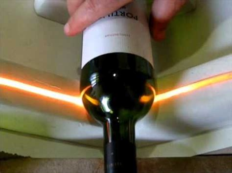 cortar botella de vidrio como hacer un vaso con una botella de maquina corta botellas de vidrio fabrica vasos 950 solo