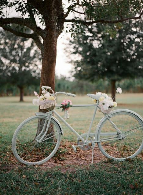 If You Retro Wic Originals oh mywedding 161 s 250 bete a una bicicleta vintage en tu boda