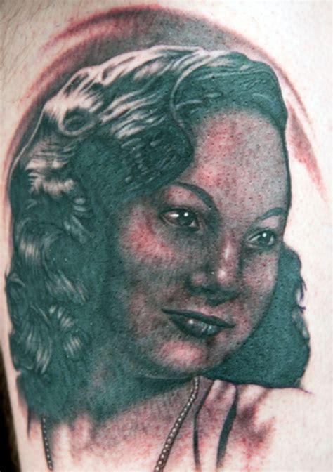 ink master worst tattoos oliver peck tam portraits ink master