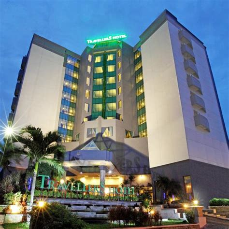 agoda novotel gajah mada travellers hotel jakarta updated 2017 prices reviews