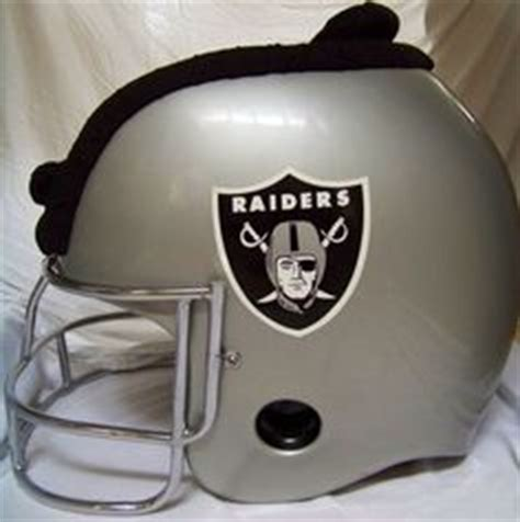 football helmet shaped chair 1000 images about helmet chairs on