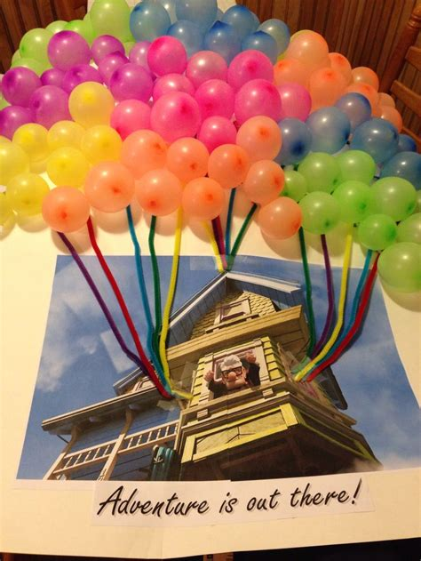 100th day of school craft projects 86 best 100 days of school images on 100 day