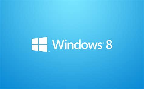 importar imagenes iphone windows 8 imagens do celular windows 8