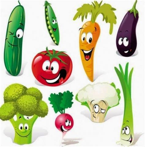 rimas con frutas rimas de frutas para ni 241 os de jard 237 n literatura infantil
