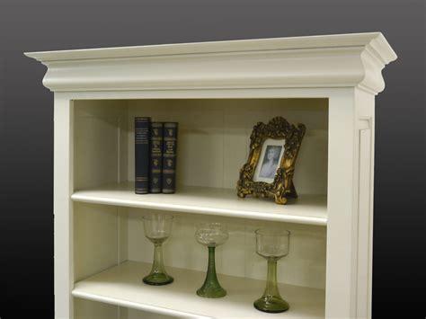 bücher regalsystem regal creme bestseller shop f 252 r m 246 bel und einrichtungen