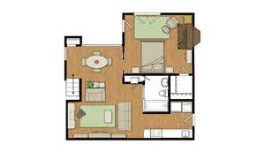 clark amp chen adu floor plan accessory dwellings