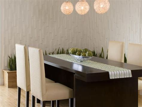 Green Room Modular Dining Set 17 Best Images About Walls Fences On