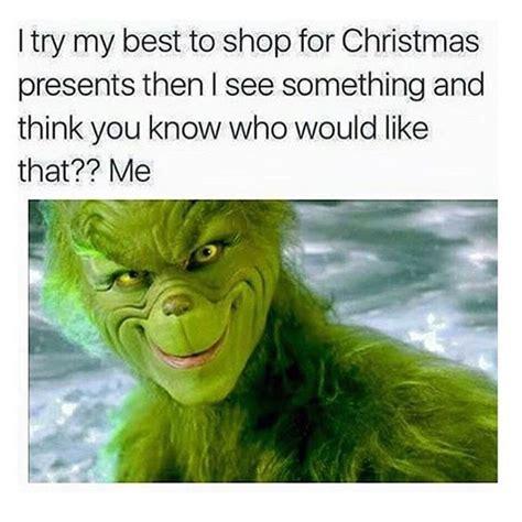 Christmas Shopping Meme - best 25 christmas meme ideas on pinterest funny