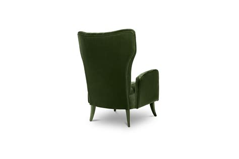 davis upholstery davis armchair contemporary design by brabbu